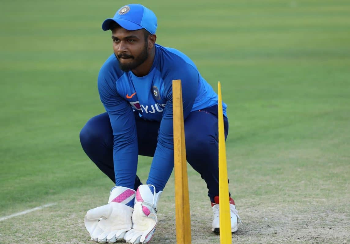 5 Reasons why Sanju Samson deserves a chance in Team India's XI today
