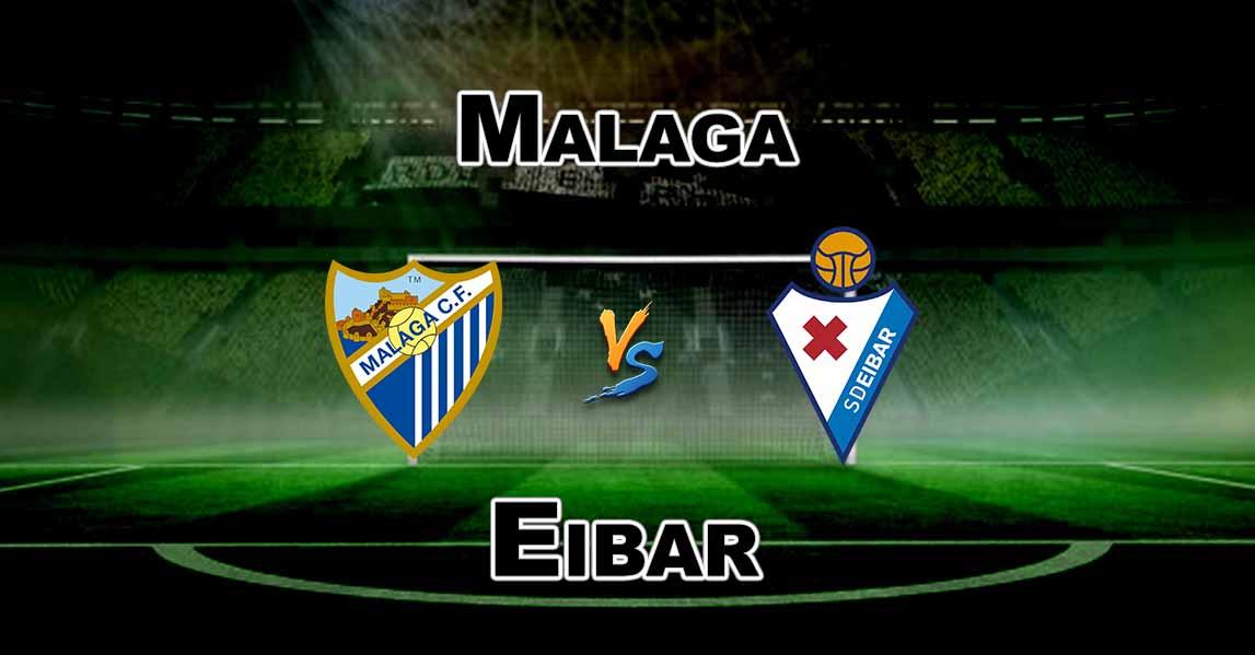 Malaga vs eibar betting tips rbc canadian open 2021 betting tips