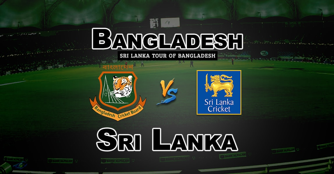 India Vs Bangladesh Live Video Match Today