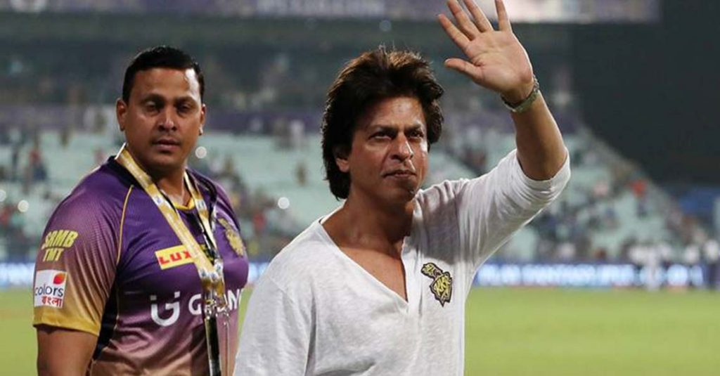 5 IPL Controversies: When BCCI had to deal with off-pitch fireworks