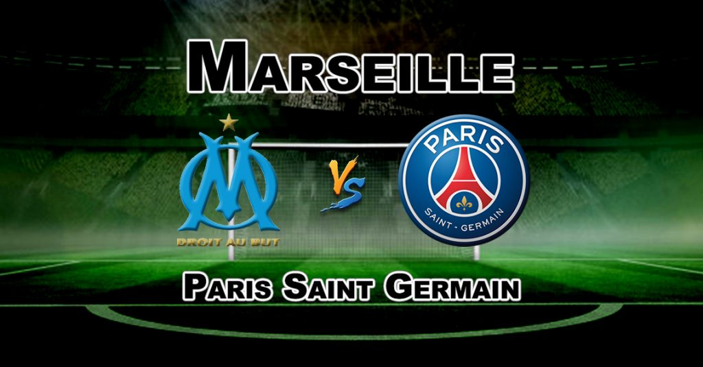 mar vs psg ligue 1 football match prediction team news india fantasy. Black Bedroom Furniture Sets. Home Design Ideas