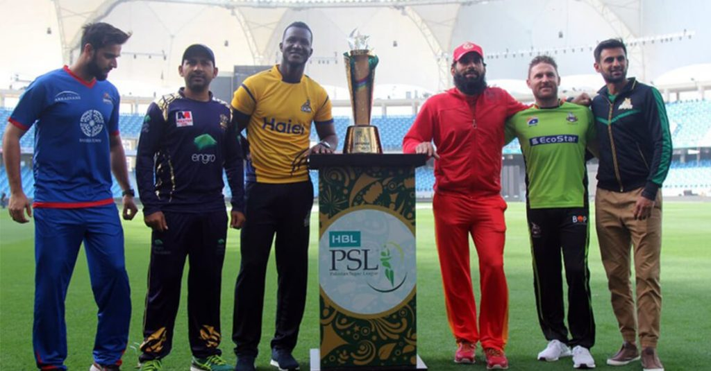 PSL 2018: What's in store?