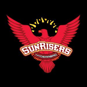 Sunrisers Hyderabad Team Logo