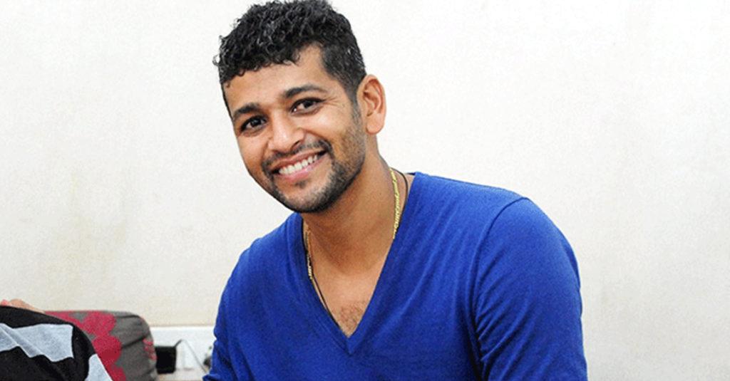 Rajasthan Royals appoint Amol Mujumdar as batting coach
