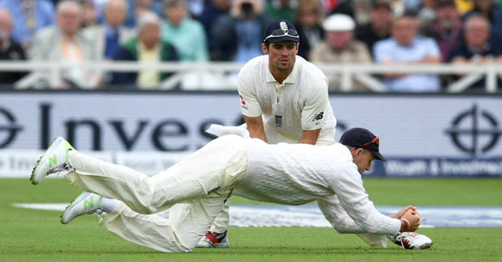 New Zealand vs England 2nd Test Match Preview Squad Analysis & Live Streaming Details