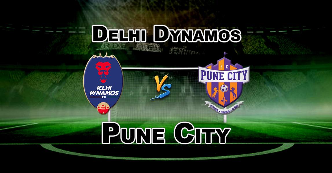Delhi dynamos vs pune city betting expert predictions betting in tennis