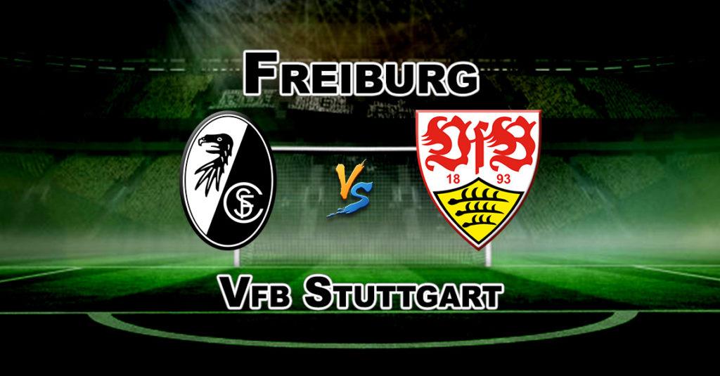 FRB vs STU League Match Bundesliga Dream 11 Football Prediction Fantasy Team News