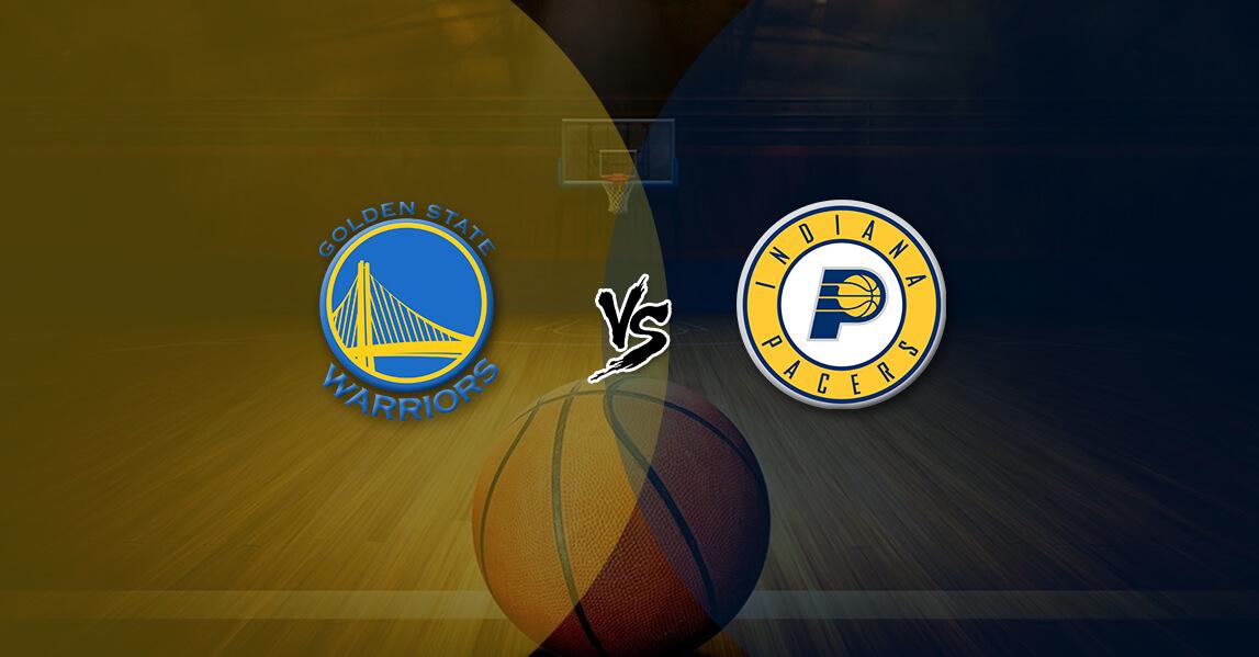 IND VS GSW NBA Dream11 Basketball Prediction, Fantasy Team ...