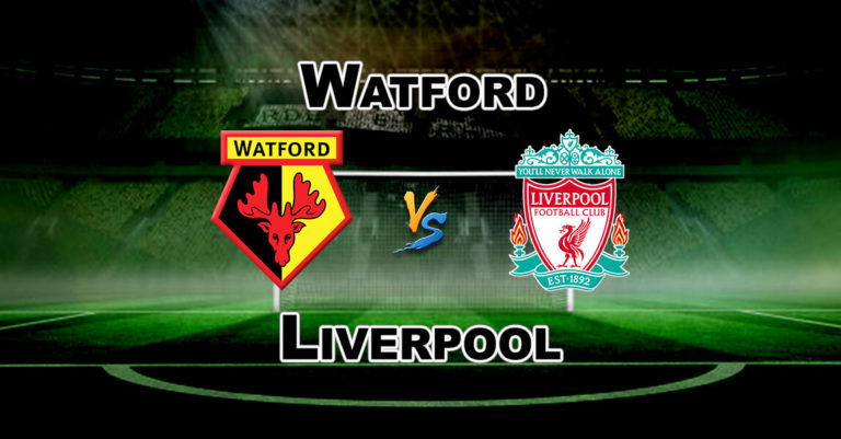 WAT vs LIV Premier League Match Dream 11 Football Prediction Fantasy Team News