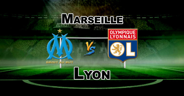 MAR vs LYN League Match  Ligue 1 Dream 11 Football Prediction Fantasy Team News