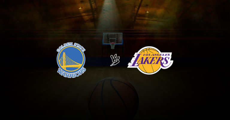 LAL VS GSW NBA REGULAR SEASON DREAM 11 BASKETBALL PREDICTION FANTASY TEAM NEWS
