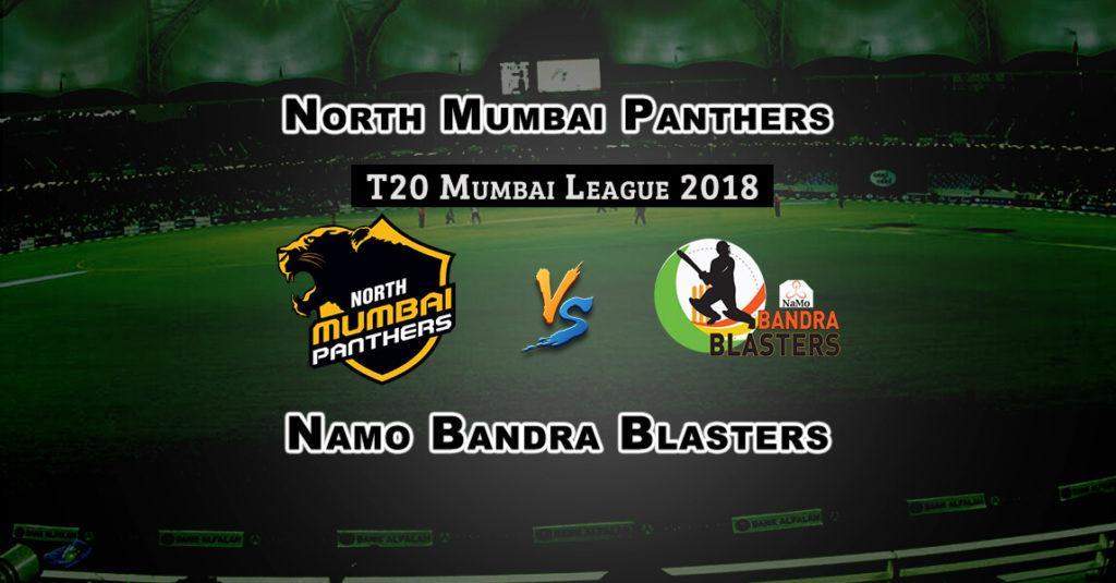 NBB vs NMP 14th Match  MyTeam11 PlayerszPot Prediction-Fantasy Team News