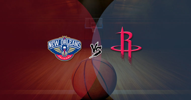 NOP VS HOU NBA REGULAR SEASON DREAM 11 BASKETBALL PREDICTION FANTASY TEAM NEWS