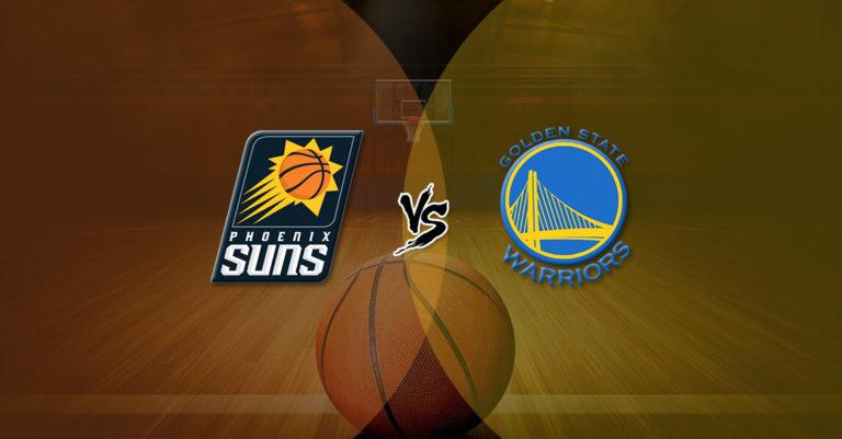PHX VS GSW NBA REGULAR SEASON DREAM 11 BASKETBALL PREDICTION FANTASY TEAM NEWS