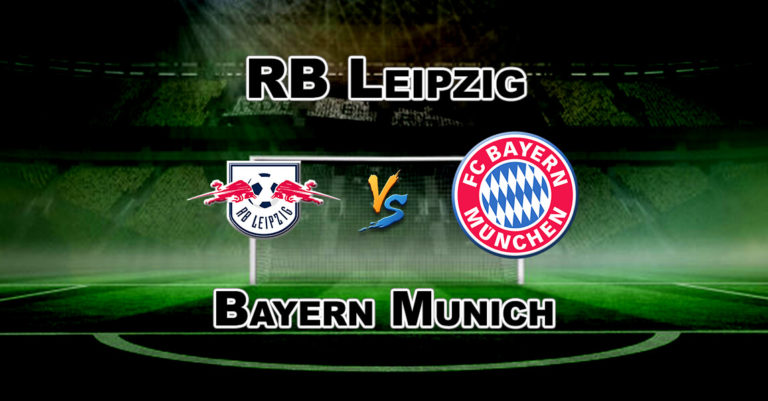 RBL vs BAY League Match Bundesliga Dream 11 Football Prediction Fantasy Team News