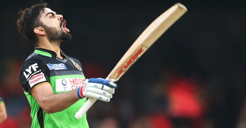 An IPL XI that could take on Mumbai Indians