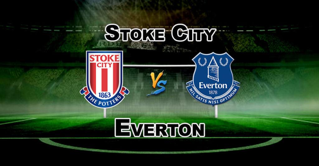 STK vs EVE Quarterfinal Match FA Cup Dream 11 Football Prediction Fantasy Team News