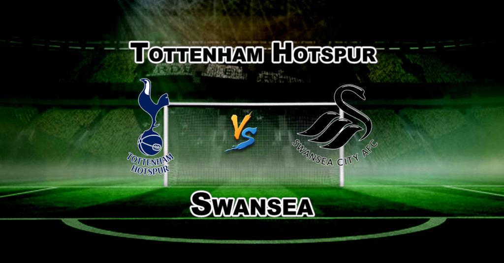 TOT vs SWA Quarterfinal Match FA Cup Dream 11 Football Prediction Fantasy Team News