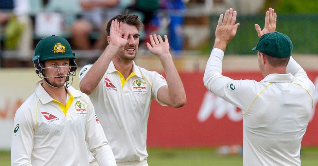 SOUTH AFRICA VS AUSTRALIA, 4th Test, PREVIEW, LIVE UPDATES, PLAYING XI, LIVE STREAMING