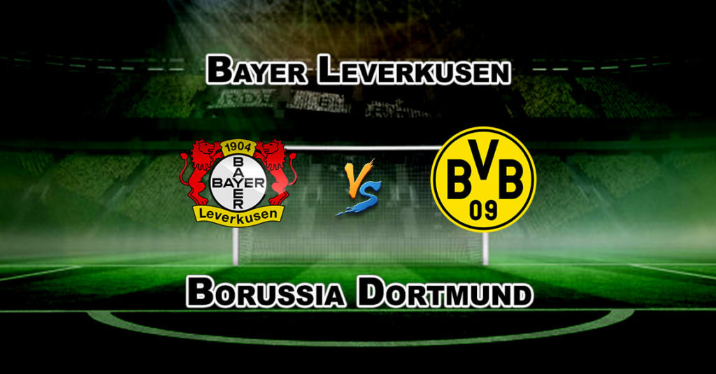 LEV vs DOR Dream11 Team Prediction Bundesliga Football – Fantasy Team News