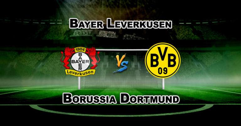 LEV vs DOR Dream11 Team Prediction Bundesliga Football – Fantasy Team News