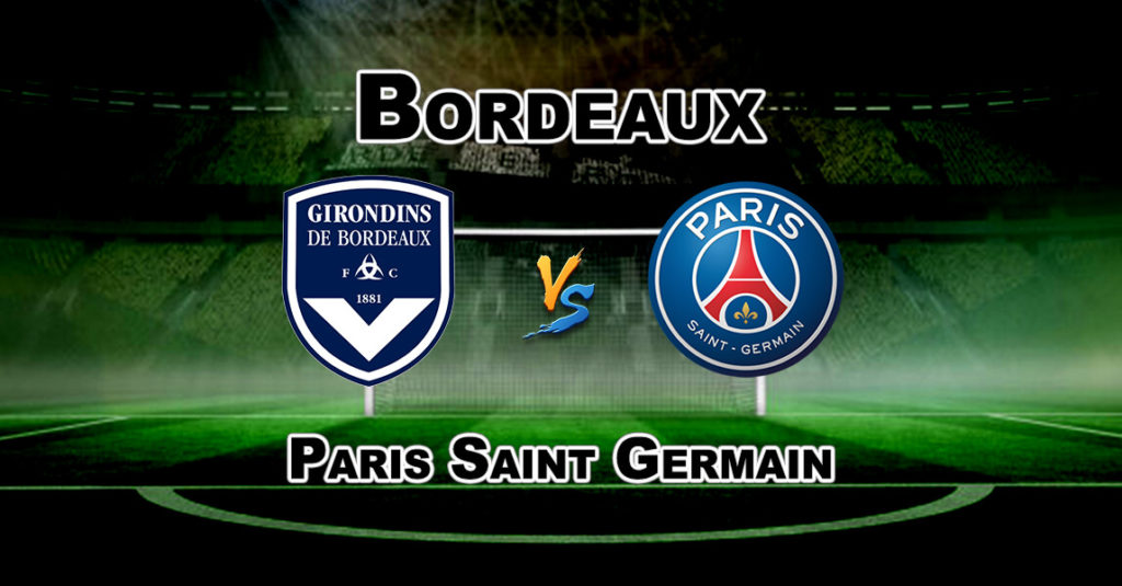 BOD vs PSG Dream11 Team Prediction Ligue1 Football – Fantasy Team News