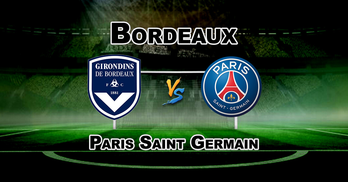 Bordeaux v psg betting expert alabama mississippi state betting line