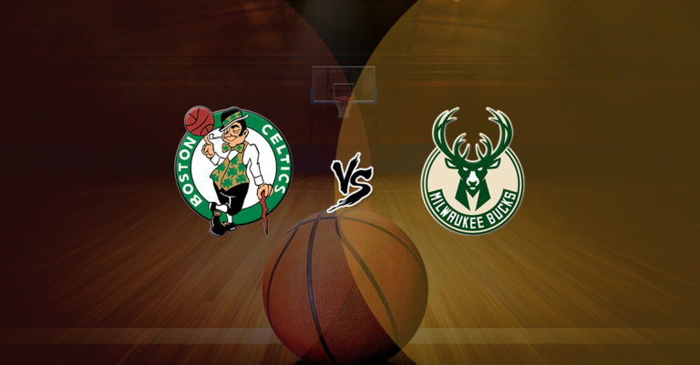 MIL VS BOS DREAM11 NBA Basketball Prediction 21st April – Fantasy Team News