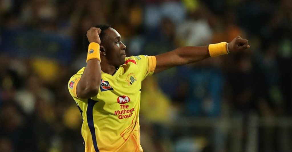 Fantasy Cricket: Key Players for SRH vs CSK Dream11, RR vs MI Dream11