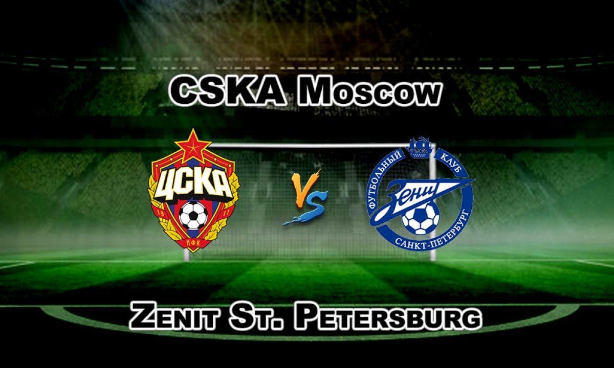 Amkar vs cska moscow betting expert sports ben bettinger chopped tv