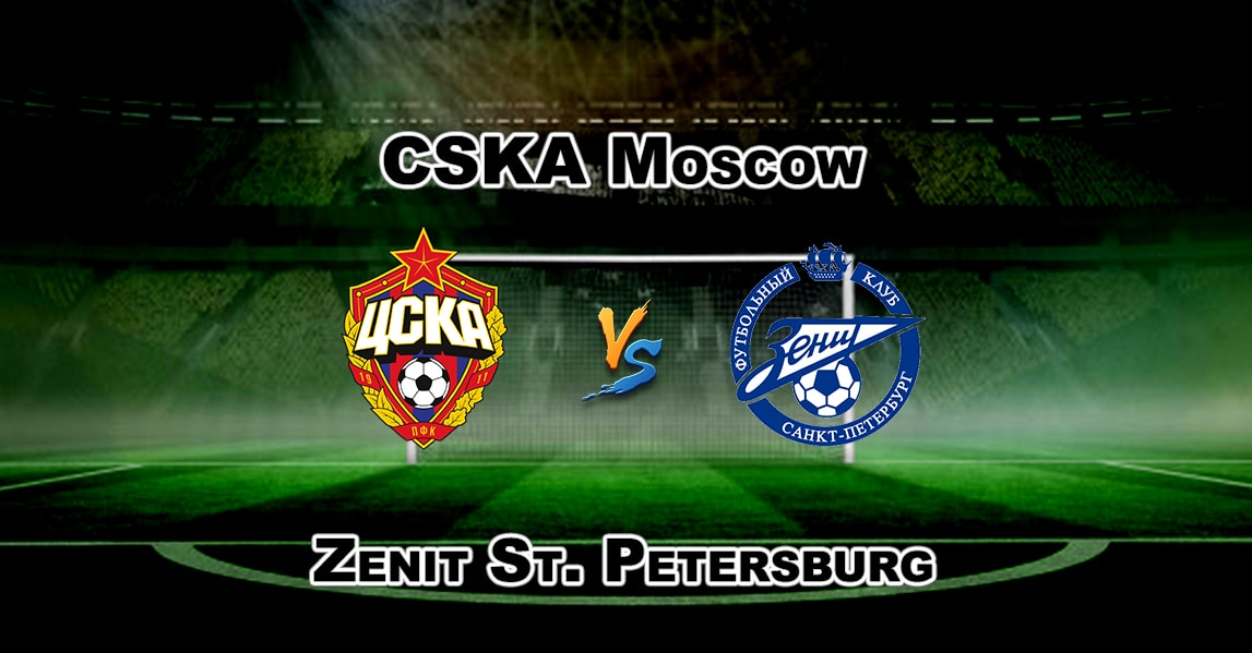 Amkar vs cska moscow betting expert sports kzn gaming and betting act