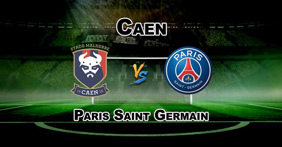 cae vs psg dream11 team prediction football fantasy team news. Black Bedroom Furniture Sets. Home Design Ideas