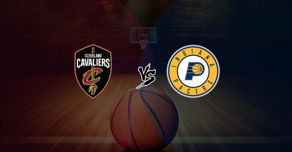IND VS CLE DREAM11 NBA Basketball Prediction 21st April – Fantasy Team News