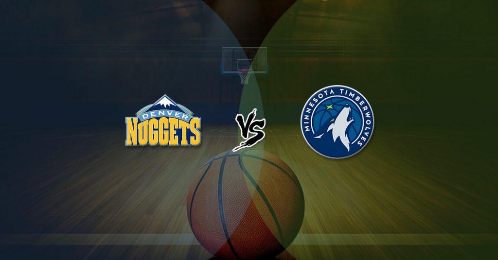 MIN vs DEN NBA Dream11 Basketball Prediction – Fantasy Team News