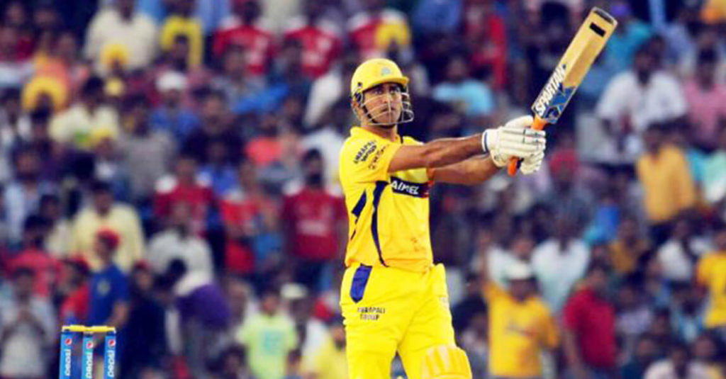 CHENNAI SUPER KINGS VS RAJASTHAN ROYALS : MATCH PREVIEW, LIVE STREAMING DETAILS, PROBABLE 11
