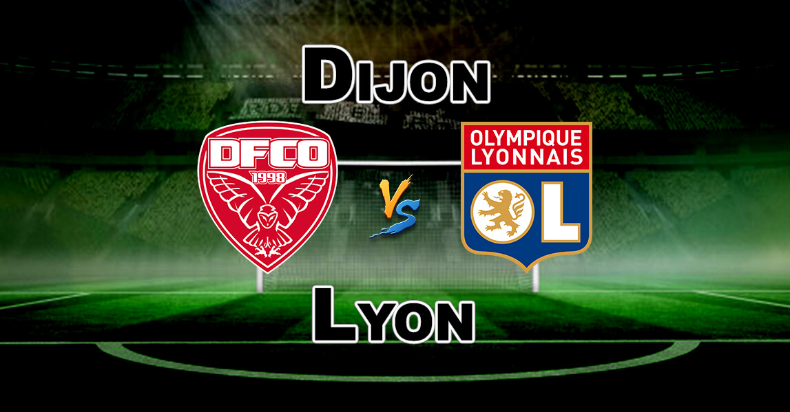 DIJ vs LYN Dream11 Team Prediction Football – Fantasy Team News