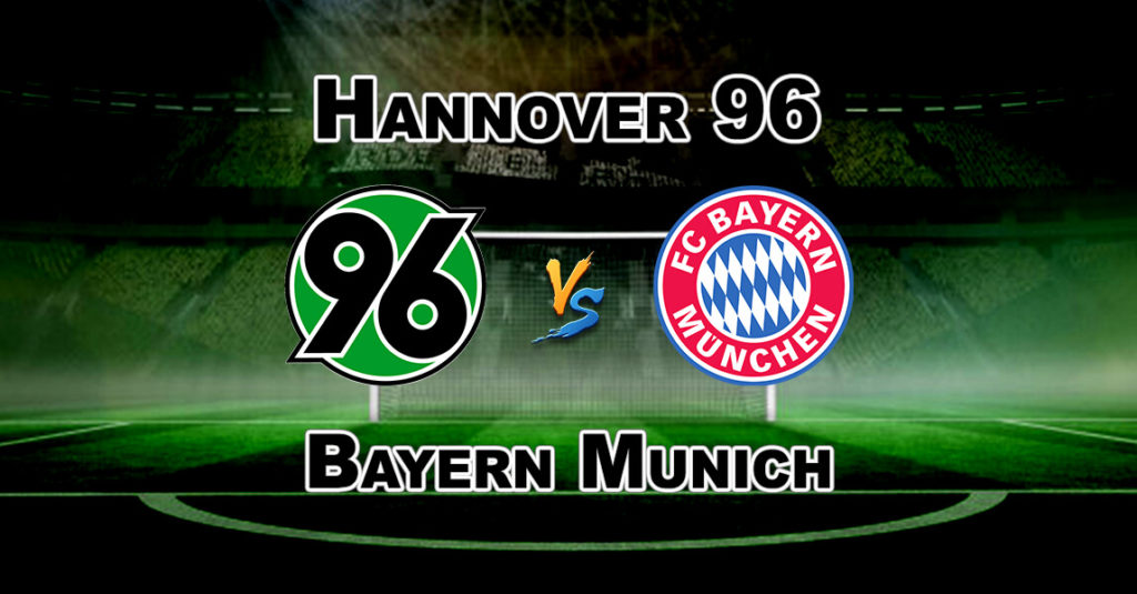 HAN vs BAY Dream11 Team Prediction Bundesliga Football – Fantasy Team News