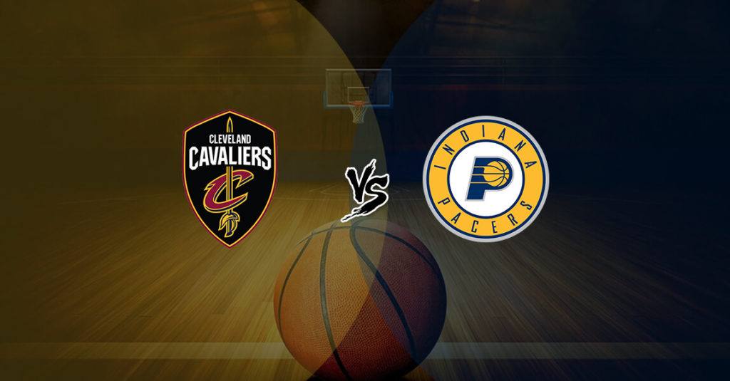 IND VS CLE DREAM11 NBA Basketball Prediction 23rd April – Fantasy Team News