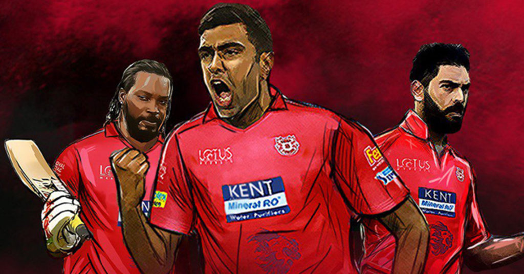 PNJ vs CHE  TODAYS MATCH PREDICTION| KXIP VS CSK WHO WILL WIN TODAY'S MATCH