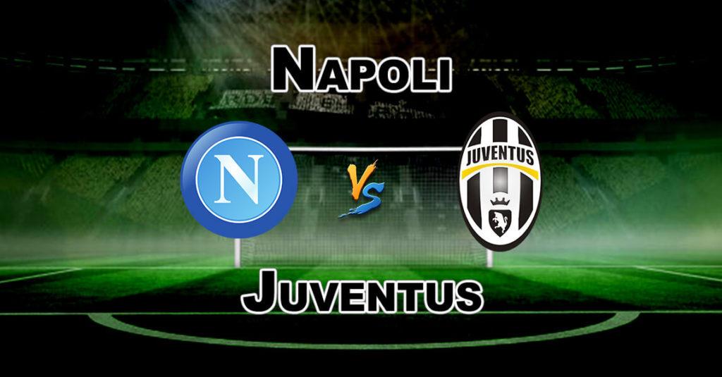 NAP vs JUV Dream11 Team Prediction Serie A Football – Fantasy Team News