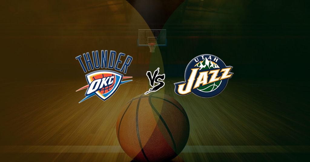 UTA vs OKC DREAM11 NBA Basketball Prediction 18th April – Fantasy Team News