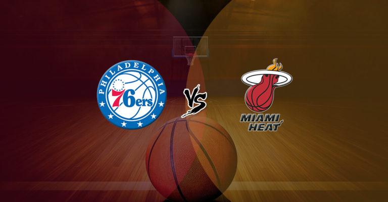 PHI VS MIA DREAM11 NBA Basketball Prediction 22nd April – Fantasy Team News