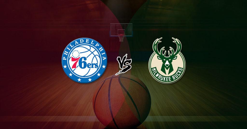 PHI vs MIL Dream11 NBA Basketball Prediction – Fantasy Team News