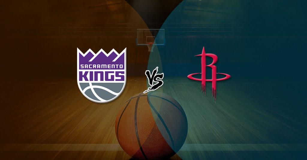 SAC vs HOU NBA Dream11 Basketball Prediction – Fantasy Team News