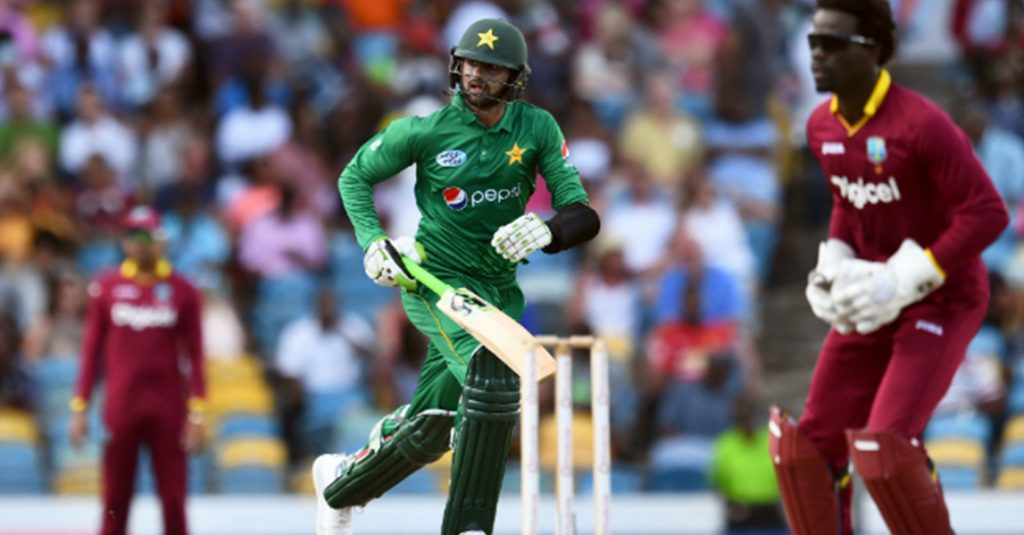 PAKISTAN VS WINDIES, 2nd T20, PREVIEW, LIVE UPDATES, PLAYING XI, LIVE STREAMING