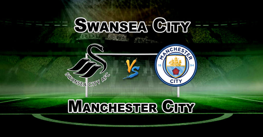 SWA vs MCI Dream11 Team Prediction Premier League Football – Fantasy Team News