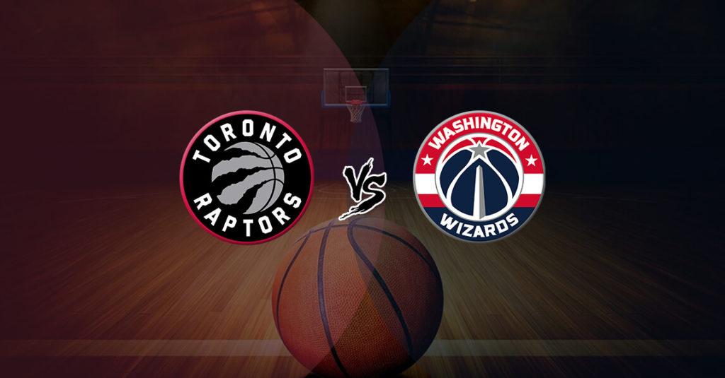 WAS VS TOR Dream11 NBA Basketball Prediction 23rd April – Fantasy Team News