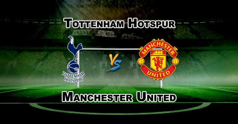 TOT vs MUN Dream11 Team Prediction FA Cup Football – Fantasy Team News