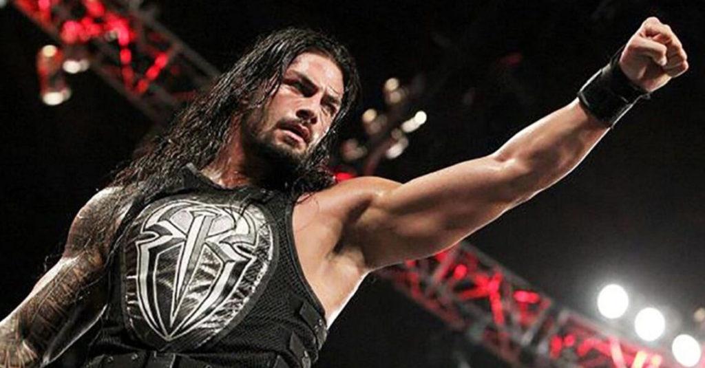 WWE rumours post Wrestlemania 34