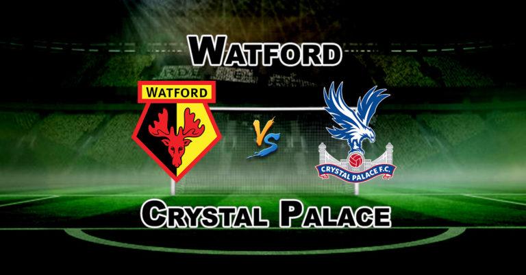 WAT vs CRY Dream11 Team Prediction Premier League Football – Fantasy Team News